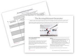 Redrocketresume Premium Resume Writing To Help You Land Your