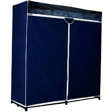clothes rack covered clothes rack photo 3 of 6 wardrobe racks portable clothes rack target clothes