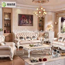 latest room furniture. latest double bed design furniture royal luxury white bedroom room