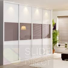 unbelievable bedroom sliding doors glass wardrobe doors bedroom sliding doors coloured glass doors
