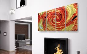 stunning metal wall art creating a style like no other these exclusive abstract metal art on creating metal wall art with stunning metal wall art creating a style like no other these