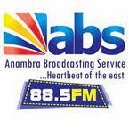 ABS Awka - Listen ABS Awka Nigeria   KeepOne Radio