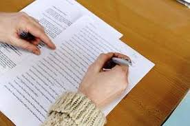 factors to help you a reliable mba essay editing service