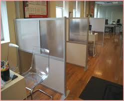 office room partitions. Wall Dividers For Office. Room Office Outstanding Ideas Partitions Divider . I
