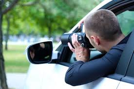 What can a UK Private Investigator do? - Are They Safe