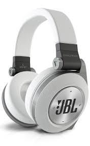 jbl on ear bluetooth headphones. jbl e50bt bluetooth, over-ear headphones jbl on ear bluetooth
