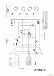wrg 5047 3 wire diagram man yard man lawn tractors hg 6180 13at614g643 2004 wiring diagram
