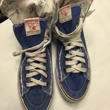are converse true to size true religion shoes mens size 10 converse high top poshmark
