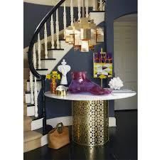 puzzle chandelier alt image 6