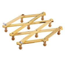 Folding Coat Rack Folding Coat Rack Kreyol Essence 59