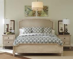 white rustic bedroom furniture. rustic bed panel with padded headboard white bedroom furniture p
