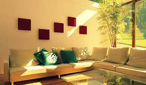 Feng Shui Colours In Your Home ⋆ Mama Feng ShuiFeng Shui In Your Home