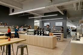 office design sf. Matthew Millman Office Design Sf