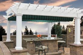 outdoor stone bar kitchen kits excellent