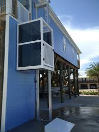 Cargo Home Residential Elevators Wheelchair Handicap Lifts Cargo Lift