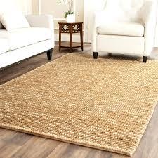 4 4 x6 5 rug 5 0 x 8 0 5 x 6 washable rugs 3 6 x 5 6 rugs