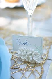 584 best Beach Wedding Ideas images on Pinterest   Beach weddings ...