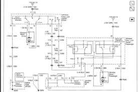 2008 chevy silverado wiring diagram 4k wallpapers 2000 silverado power window wiring diagram at Chevy Power Window Wiring Diagram