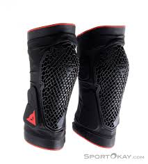 Dainese Trail Skins Knee Guard Size Chart Dainese Trail Skins 2 Knee Guards Knee Shin Guards