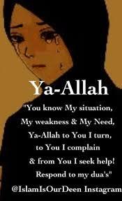 Beautiful Dua Ameen Ya Rabb Islamic Quotes Pinterest Islam Extraordinary Tamil Muslim Imaan Quotes