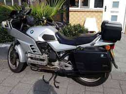Buy Bmw K 100 Rs Used Autoscout24