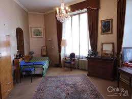 maison à vendre 7 pièces 170 m2 le lion d angers 49