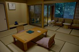 Japanese Themed Room Living Room Japanese Sofas With Asian Style Living Room Also