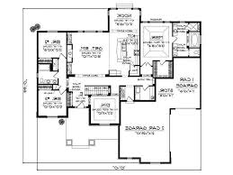 floor plan of a cool house. 4 Bedroom House Plans For Free New Bed And Breakfast Floor Plan Ideas Fresh Cool Of A