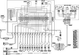 demag crane circuit diagram demag image wiring diagram demag crane wiring diagram demag auto wiring diagram schematic on demag crane circuit diagram