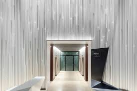 architecture ideas lobby office smlfimage. Office Lobby Design Ideas - The World Widest Choice Of Designer Wallpapers And Fabrics Delivered Direct To Your Door. Free Samples By Post Try Before You Architecture Smlfimage A
