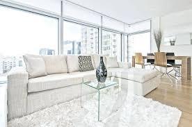fuzzy white rug white rugs for living room living room white fuzzy rug home inspirations white fuzzy rug for bedroom white fuzzy rug target