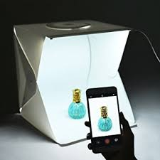 Buy 40 by 40 Portable Photography Box in Bangladesh