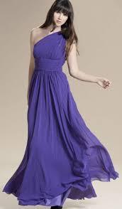should a bride wear a purple wedding dress boomerinas com