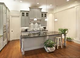 nice gray kitchen ideas pictures of kitchens traditional gray kitchen cabinets
