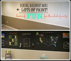 chalkboard paint office. home design rustoleum chalkboard paint colors front door kitchen regarding the office n