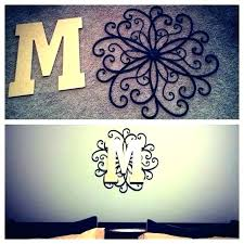 wall art coat hooks wall art coat hooks wrought iron monogram wall decor best decorations ideas