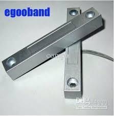 garage door slide lock. Roll Up Garage Door Locks Best Alarm Contacts Images On Larger Security For Stylish Residence Slide Lock