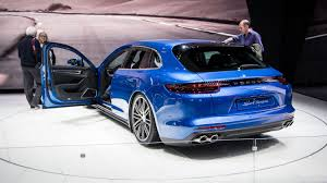 2018 porsche panamera sport turismo. fine turismo moving to the sides front end stays practically same wheel  alternatives consist of measure 21 inches while moderate body lines sedan  intended 2018 porsche panamera sport turismo