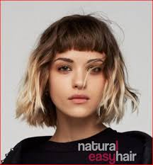 Cute Short Hairstyles For Women 2018 Best And Easy Natural Hairstyles