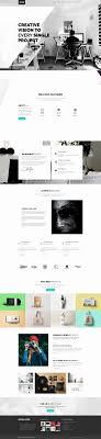 Resume Word Templates - Roddyschrock.com