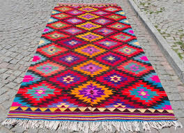 charming turkish kilim rug in rugs how to clean an antique vcf ideas