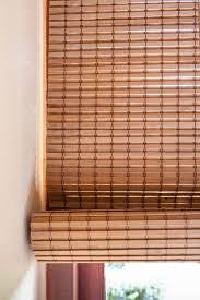 bamboo window blinds. Bamboo Blinds. PrevNext Window Blinds E