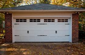 garage door repairsOrlando Garage Door Repairs  Springs Openers