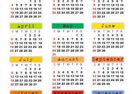 online calendars 2015 free online calendar template 2015 free printable calendar 2015