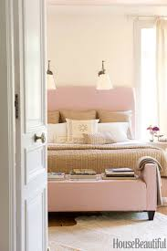 Pink Colors For Bedroom Pink Rooms Ideas For Pink Room Decor And Designs