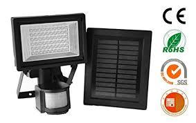 lighting wireless. Home Lighting Wireless M