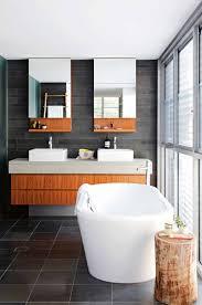 Remodeled Small Bathrooms bathroom simple bathroom designs small bathroom remodel 1578 by uwakikaiketsu.us