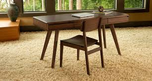 earth friendly furniture. modren friendly ecofriendly home office throughout earth friendly furniture n