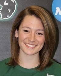 Kate Porter - Women's Lacrosse - Nichols College Athletics