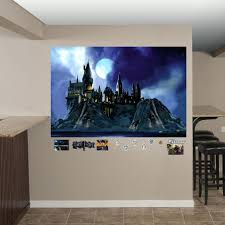 wall mural decals cheap wall decor wall murals decals images wall mural  decals vinyl enchanting wall . wall mural ...